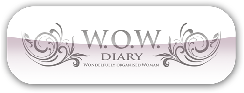 WOW Diaries